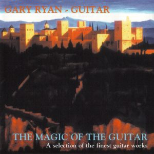 The Magic of the Guitar