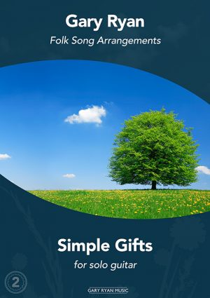 Simple Gifts – PDF