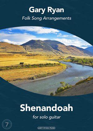 Shenandoah – PDF