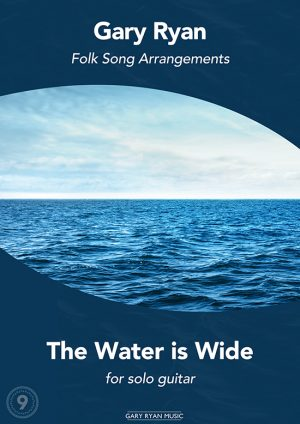 The Water is Wide – PDF