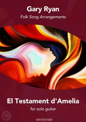 El Testament d'Amelia – PDF